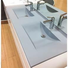 plan vasque en r 233 sine de salle de bain