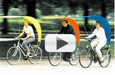 Fahrrad Mit Dach - 2 x universal abschlie 223 bar auto dach top fahrrad carrier
