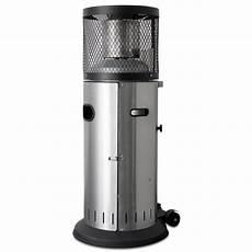 Chauffage Electrique Exterieur Favex Chauffage D Ext 233 Rieur 224 Gaz Cosy Polo 6 Kw En Inox