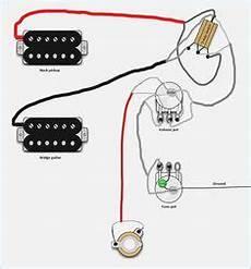 gibson explorer wiring harness gibson explorer wiring diagram dolgular musiikki 2019 gibson explorer epiphone les