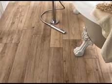 Wooden Floor Tiles For Bedroom Design Ideas