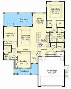 2 story mediterranean house plans 2 story mediterranean net zero home plan 33116zr