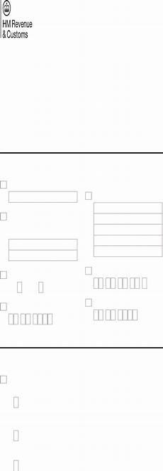fill free fillable hmrc new starter checklist pdf form