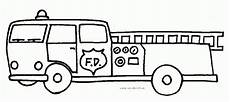 get this printable truck coloring page 61101