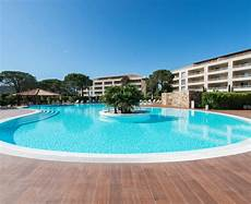 best corsica hotels the 10 best corsica hotels with a pool of 2019 with