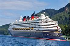 8 places not to miss disney wonder cruise ship cruisebe
