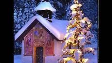 die sch 246 nsten deutsche weihnachtslieder