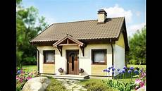 a small house inexpensive a best home plan for 2018