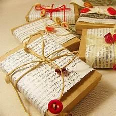 Originelle Geschenkverpackung Basteln - geschenkverpackung basteln und geschenke kreativ verpacken
