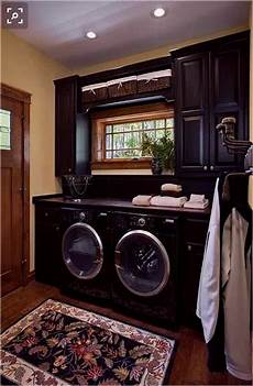 82 remarkable laundry room layout ideas for the home drop zones home laundry room