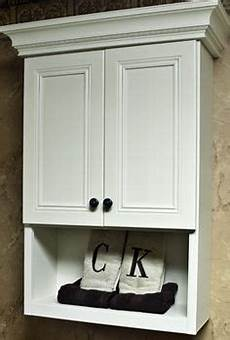 Bathroom Toilet Cabinet Plans by The Runnerduck Bathroom Cabinet Plan Is A Step By Step