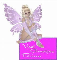 animaatjes rina 22311 name bild