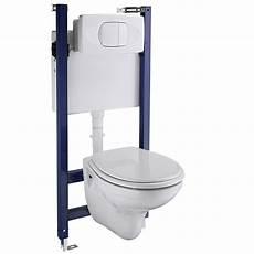 obi wand wc mit trockenbau vorwandelement kaufen bei obi