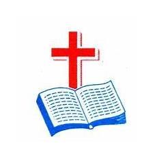 Biro Pemuda Gpi Medan Sekitarnya Sedikit Tentang Gereja