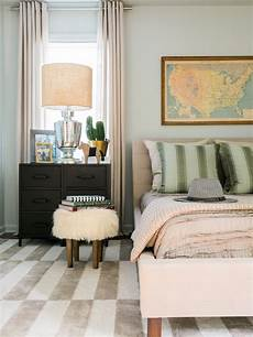 Color For Small Bedroom by Small Bedroom Color Schemes Pictures Options Ideas Hgtv
