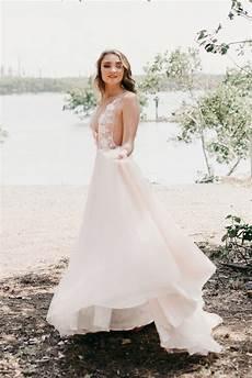 goddess by nature australian made bridesmaid and wedding