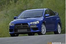 Subaru Or Evo by Q3 Subaru Evo