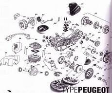 peugeot elystar 50 fiche technique plan moteur documentation technique 50cc scooter et mobylette forum autocadre