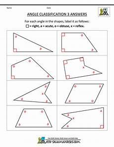 angle measurement worksheet grade 4 1781 4th grade geometry