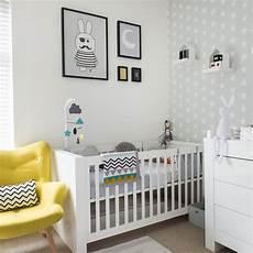 baby room design nursery decorating ideas nursery furniture nursery