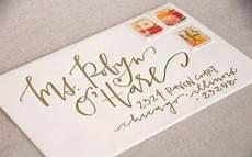 handwriting cursive worksheets 22078 42 ideas for wedding invitations calligraphy envelope han calligraphy wedding invitation