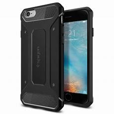 spigen rugged armor iphone 6s ultimate protection