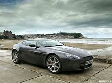 aston martin v8 vantage 2014 aston martin v8 vantage sport coupe wallpaper