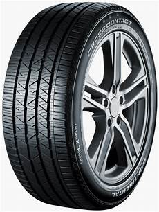 continental conti cross contact lx sport 245 70 r16 111t