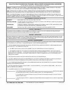 usar reenlistment bonus form fill online printable