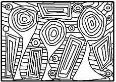 Malvorlage Hundertwasser Haus Hundertwasser Colouring Pages Friedensreich