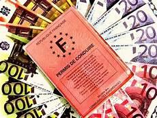 financer permis financez votre permis de conduire avec un pr 234 t d argent adapt 233