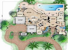 beach house floor plan plan of houses in zambia zion modern house