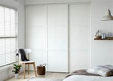 To Decorate Your Bedroom Door by How To Decorate Fitted Wardrobes Sliding Doors Blogbeen