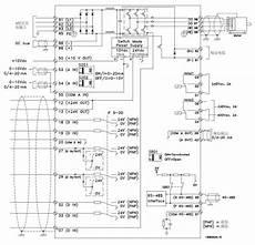 danfoss vlt fc 51 series frequency buy danfoss inverter ac vfd danfoss