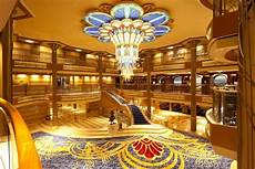 tips for preventing seasickness on your disney cruise