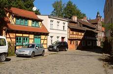 Unterwegs In Den L 228 Ndern Brandenburg Und Sachsen