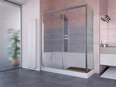 box doccia vasca prezzi trasformare vasca in doccia senza opere murarie economico