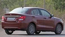 Maruti Suzuki Dzire by Maruti Suzuki Dzire 2017 Price Mileage Reviews