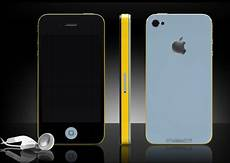 Harga Iphone 5 Dari Telkomsel Indosat Dan Xl Pilihlah V