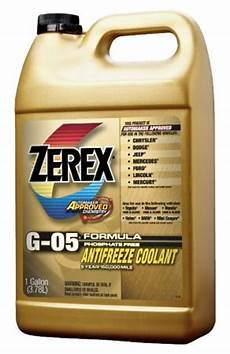 wss m97b44 d motorcraft gold coolant ford f150 forum community of