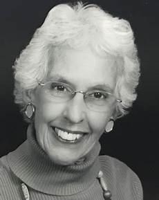 Malvorlagen Connie D Connie Williams Obituary The Register Herald