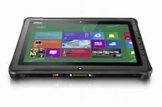 Getac F110 Fully Rugged Tablet 11 6 Zoll Intel I5