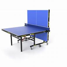 buy racquet sports table tennis tables in india