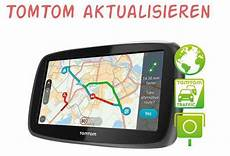 Update Tomtom Map Update For Tomtom Navigation Systems