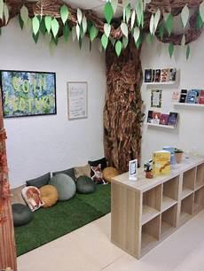 beautiful reading corners reading corner in classroom reading corner classroom