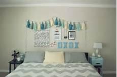 Atemberaubend Kinderzimmer Konzept Zu Zimmer Ideen Selber