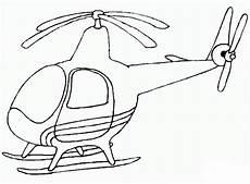 Malvorlagen Kostenlos Ausdrucken Hubschrauber Malvorlagen Zum Drucken Ausmalbild Hubschrauber Kostenlos 2