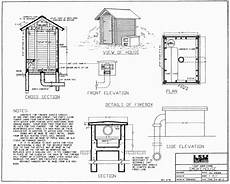 smoke house plans smokehouse plans homesteading diy smokehouse how to plan