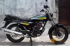 Honda Gl Pro Modif Touring by Honda Gl Pro Modif Siap Turing Surakarta Jualo