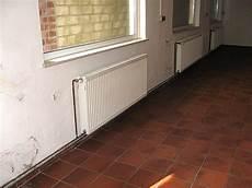 Feuchtigkeit In Den Wänden - feuchtigkeit wand in schleswig holstein nbg